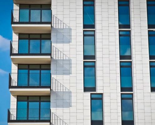 Foto: Immobilien Facility Management